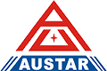 Austar Lighting Co.,Ltd.